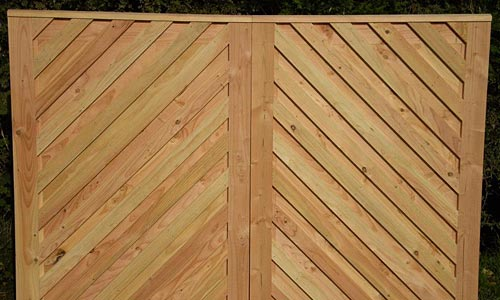hampshire and dorset fencing and gates