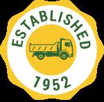 G Farwell Ltd Established 1952